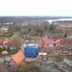 kalkberg bad segeberg bad segeberg schleswig holstein germany yelp. Black Bedroom Furniture Sets. Home Design Ideas