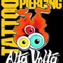 Alta Volta Tattoo & Piercing