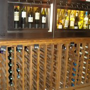 The Wine Room, Nice, France