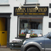 Angus Farm Shop, Newtownards, Ards