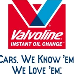 Valvoline Instant Oil Change  Oil Change Stations. How Much Money Does A Paralegal Make A Year. Top Home Security Cameras Cheap Dallas Movers. Courtesy Chevrolet Phoenix Camelback. Emergency Medical Button Rome And Italy Tours. Education Massage Therapy United States Corp. Masters In Taxation Chicago Fecal Body Odor. University Of Texas School Of Social Work. Sports Psychology Major Degrees In Social Work