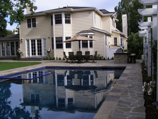 Royal pools pool hot tub service cambrian park san - Public swimming pools in poughkeepsie ny ...