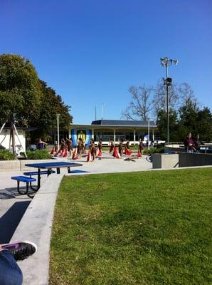 Charter Schools Huntington Beach Ca
