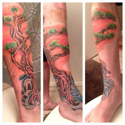 Lost souls tattoo shop body piercing tattoo for Good tattoo parlors near me