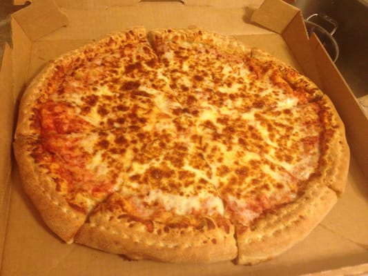 Pizza Boli's is currently located at N Patterson Park Ave. Order your favorite pizza, pasta, salad, and more, all with the click of a button. Pizza Boli's accepts orders online for pickup and delivery.