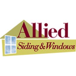 Allied Siding Amp Windows Roofing Tomball Tx Yelp