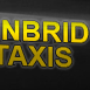Teignbridge Taxis