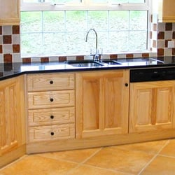Churchtown Kitchens Ltd, Ardee, Co. Dublin, Ireland