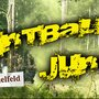Paintball Jungle