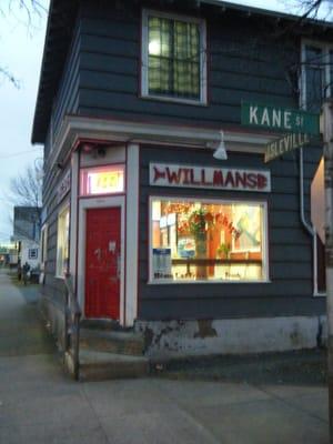 Willman's Fish & Chips - Seafood - Halifax, NS, Canada - Yelp