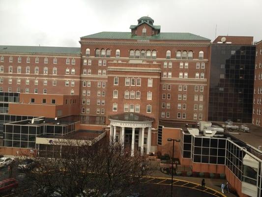 Hilton Garden Inn Albany Medical Center Hotels Yelp