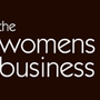www.thewomensbusinessclubs.com