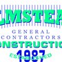 Olmstead Construction