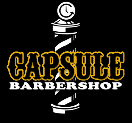 Capsule barbershop east hollywood los angeles ca for A cut above salon las vegas