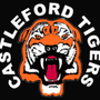 Castleford Tigers Rugby League Club