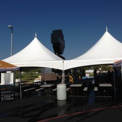 Adam S Canopy Service Party Equipment Hire Austin Tx