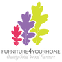 Furniture 4 Your Home Limited