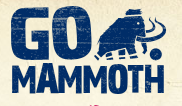 GO Mammoth Sports Leagues