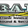 BAI Security Systems Inc
