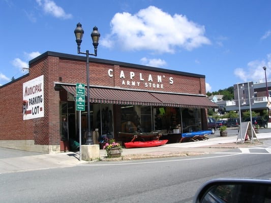 Army Navy Store in Salem on smileqbl.gq See reviews, photos, directions, phone numbers and more for the best Army & Navy Goods in Salem, NH. Start your search by typing in the business name below.
