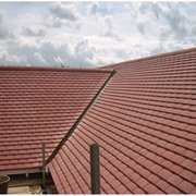 P.W Roofing, Northampton, UK