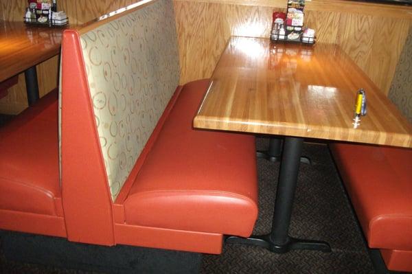 Alvarez Upholstery Edison Nj Yelp