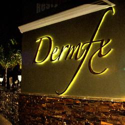 Dermfx Sunset Beach Sunset Beach Ca