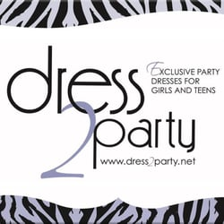 Dress2party, London
