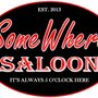 SomeWhere Saloon