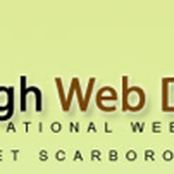 Scarborough Web Design, Scarborough, North Yorkshire
