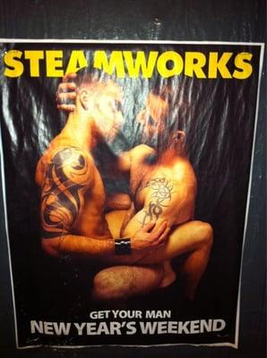 Shemale sex novel