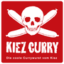 Kiez Curry