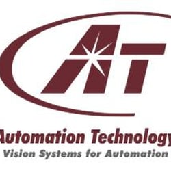 At - Automation Technology GmbH, Bad Oldesloe, Schleswig-Holstein