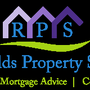 Reynolds Property Services