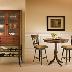 dining furniture centre furniture stores rochester ny