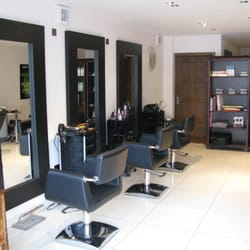 chocolate hair & beauty salon, Maidenhead