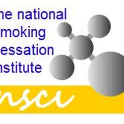 The National Smoking Cessation Institute, Kettering Branch, Kettering, Northamptonshire