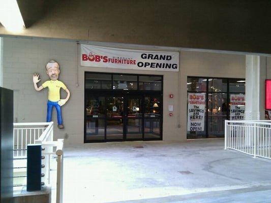 Bob S Discount Furniture Furniture Stores Downtown Flushing Queens Ny Reviews Photos