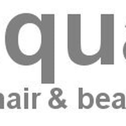 Aqua Hair & Beauty