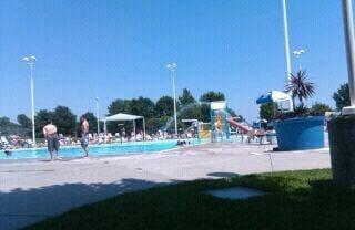 Star city shores lincoln ne - Star city swimming pool ...