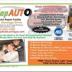 Zip Zap Auto - Yelp