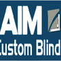 AIM Custom Blinds & Awnings