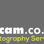Hicam Photography Services