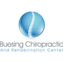 Buesing Chiropractic and Rehabiltation Center