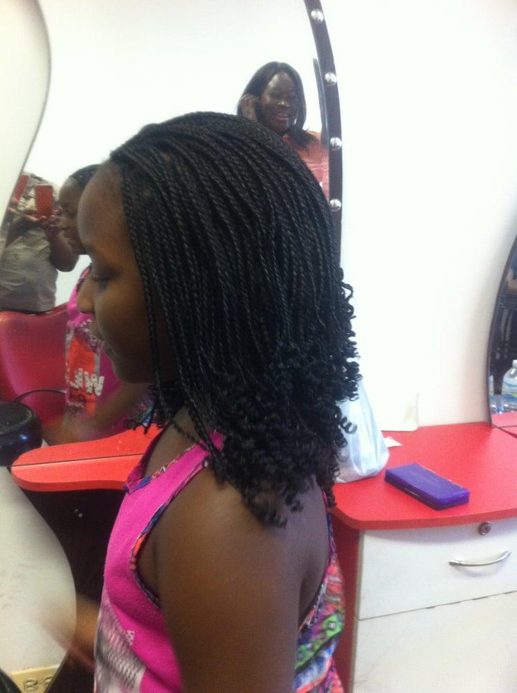 Crochet Hair Braiding In Chicago newhairstylesformen2014.com