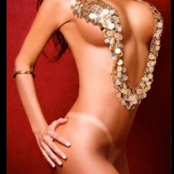 sthlm escorts bangkok thai massage