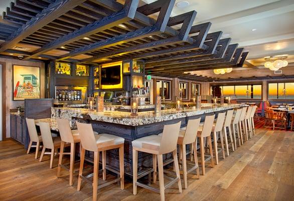 Chandler s restaurant lounge bars carlsbad ca for Fish restaurant carlsbad