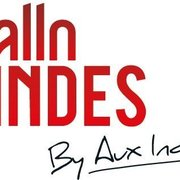 Allo Indes by Aux Indes, Lille, France