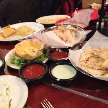 Gringo's Mexican Kitchen  99 Photos  TexMex  Stafford, TX