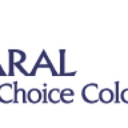 Naral Pro Choice Colorado logo
